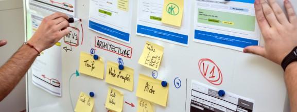 Carte-de-parcours-et-d'expérience-client