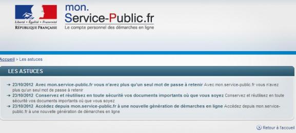 ROI-site-service-pulic-faq