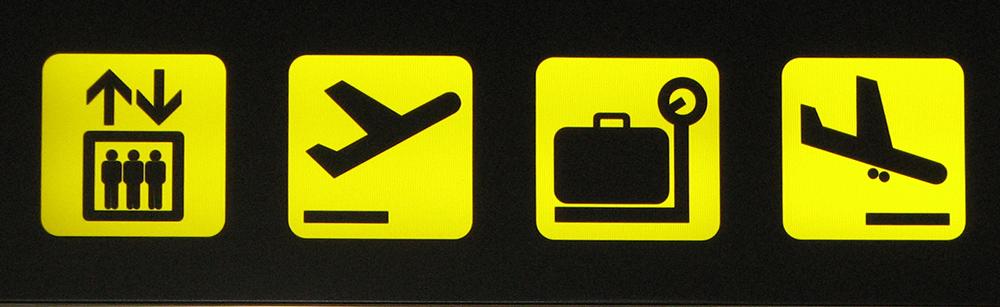 aeroport-signage
