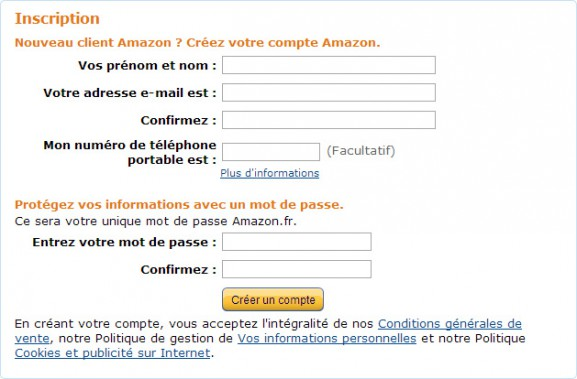 amazon-inscription