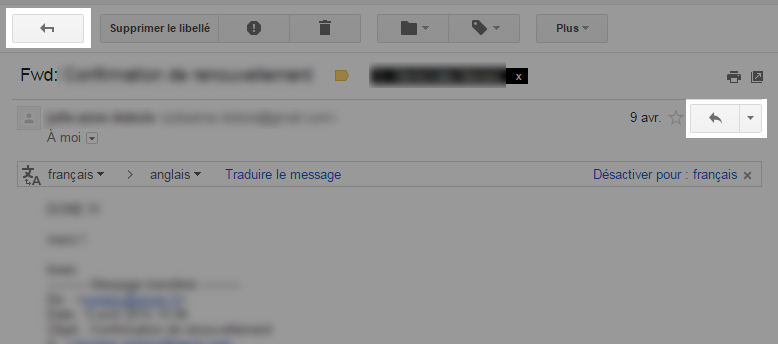 gmail-arrows