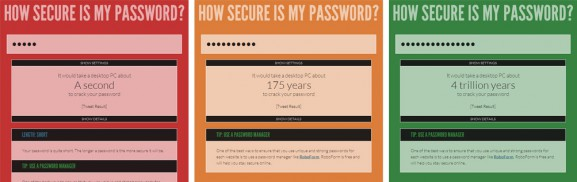 strenghtPassword