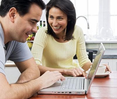 50-conseils-concevoir-site-user-friendly-web