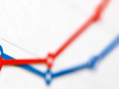 mesurer-efficacite-design_web
