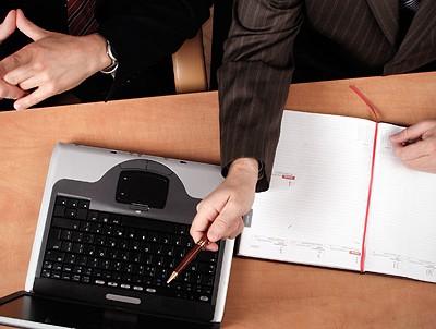 utilisabilite test utilisateur ergonomie