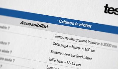 checklist-utilisabilite