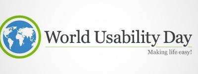 world-usability-logo