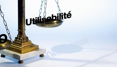 utilisabilite-SEO-comment-web