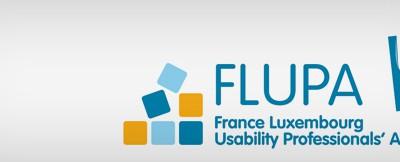 flupa-logo-ux-day