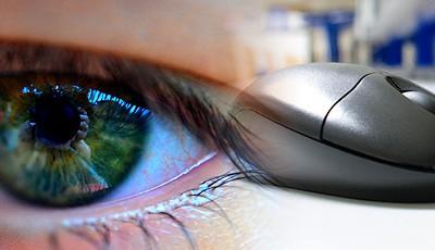 thumb-mouse-vs-eye
