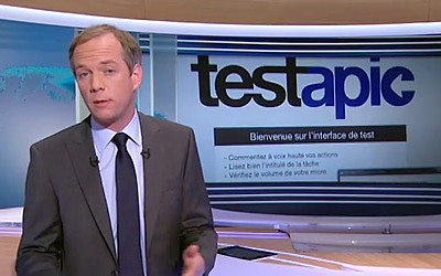 testapic sur tf1 testapic. Black Bedroom Furniture Sets. Home Design Ideas