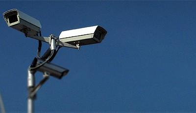 thumb-6-métriquesUX-a-bien-mesurer-et-monitorer
