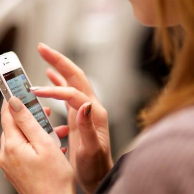 Introduction-ergonomie-mobile