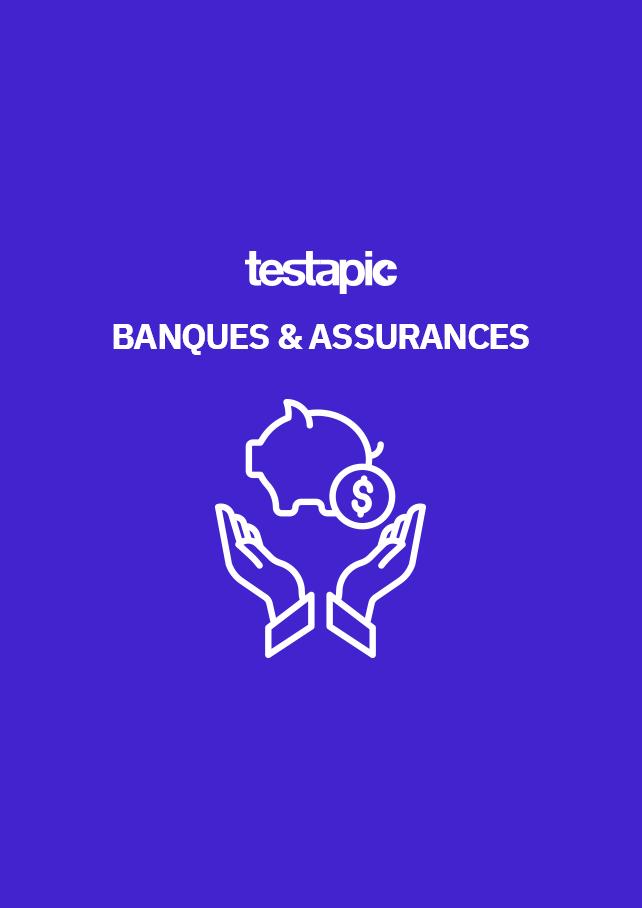 Banque & Assurances