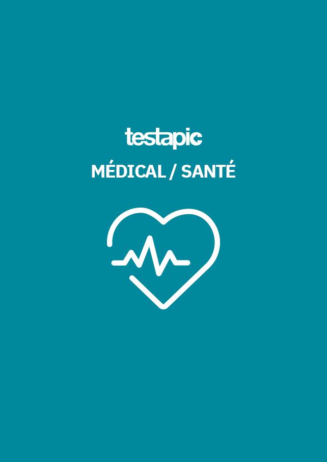Médical & Santé