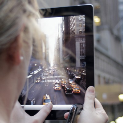 Smartphones-Personnalisation-Utilisabilite