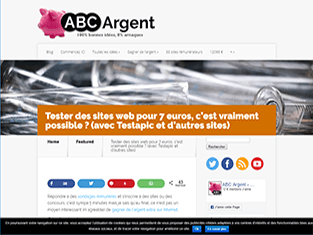abcargent