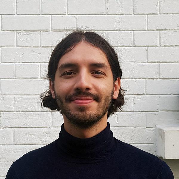 Adrien- Data Scientist