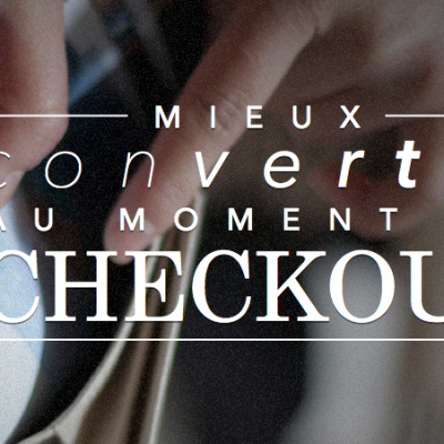 convertircheckout