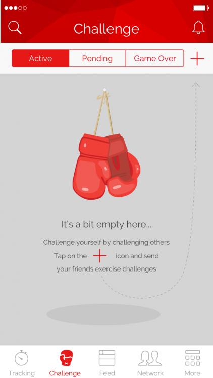 etat-challenge