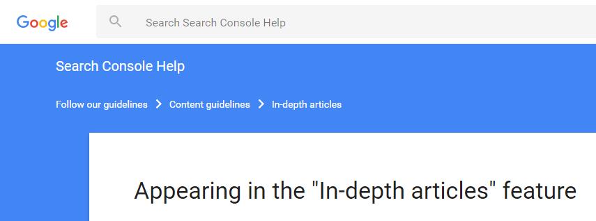 fil-ariane-google