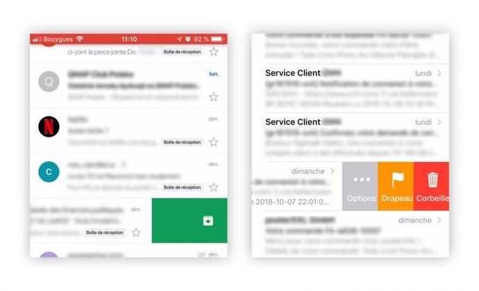 gmail-mail-swipe
