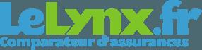 logo-lelynx