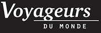 logo-voyageursdumonde