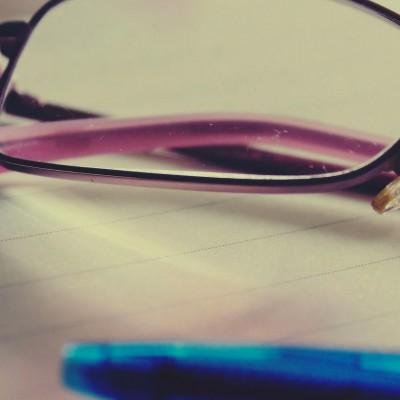 lunette-stylo