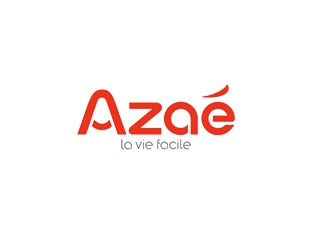 Azaé a2micile Group