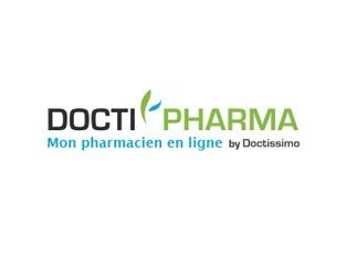 Doctipharma