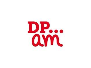 DPAM - Du pareil au même