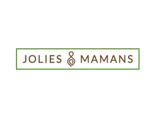 Jolies Mamans