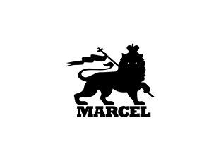 Marcel (Publicis)