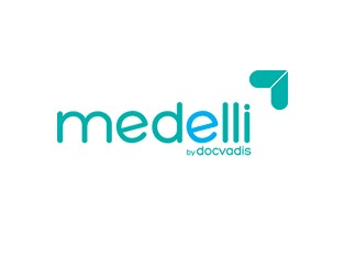 Medelli