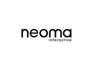 Neoma Interactive