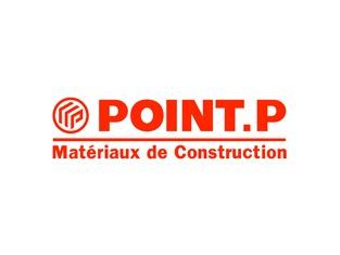 Point P