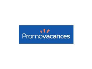 Promovacances