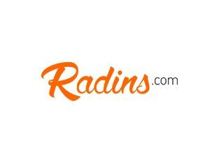 Radins