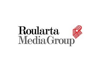 Groupe Roularta