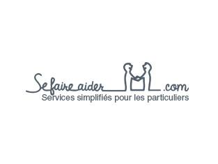 SeFaireAider