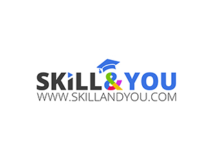 Skill and You