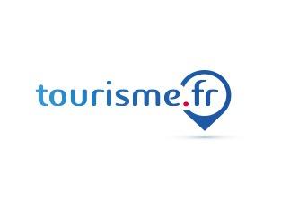 Tourisme.fr