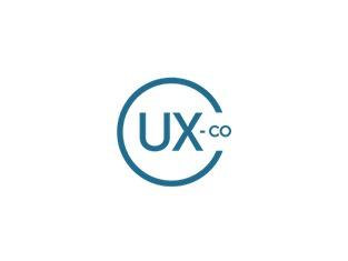 UX-Co