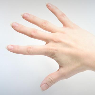 thumb-5users-2