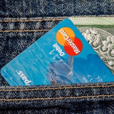 Carte Bancaire Zip.Anatomie D Un Formulaire De Paiement Par Carte Bleue