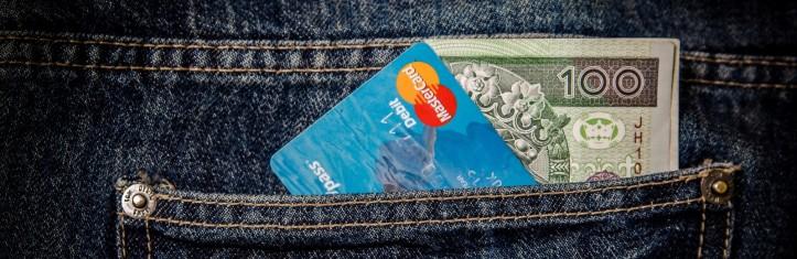 thumb-formulaire-paiement