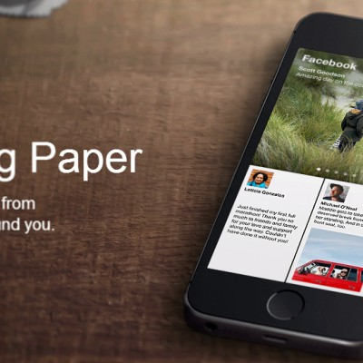 thumb-paper