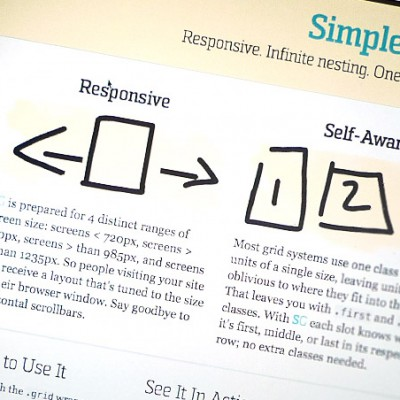 thumb-responsive