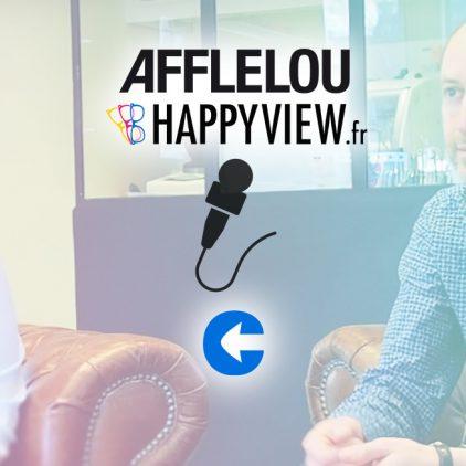 thumb_afflelou_happyview